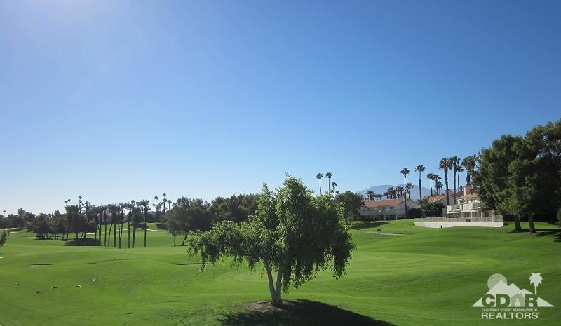 525 Desert Falls Drive, Palm Desert