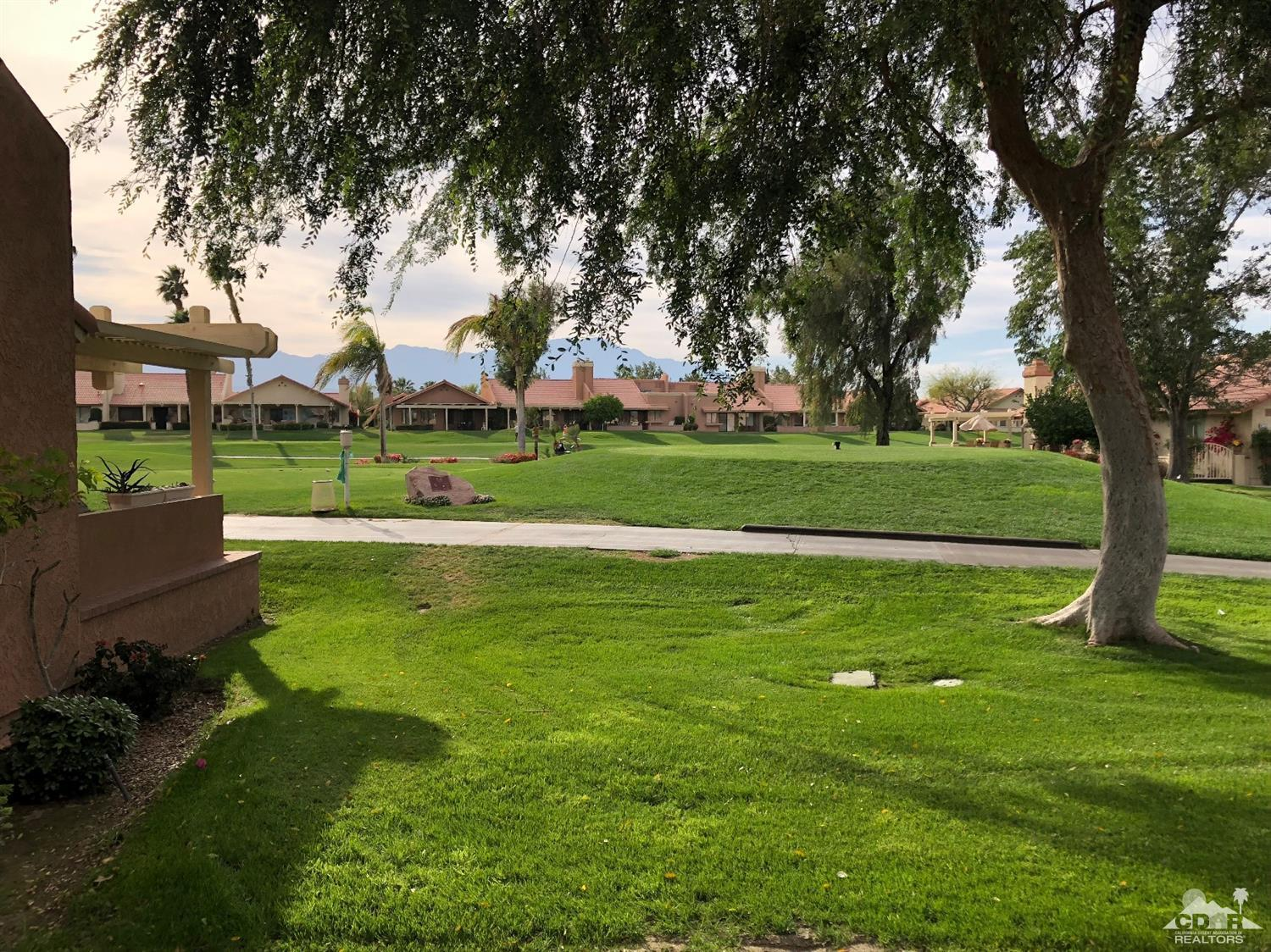 42369 Sultan Avenue, Palm Desert