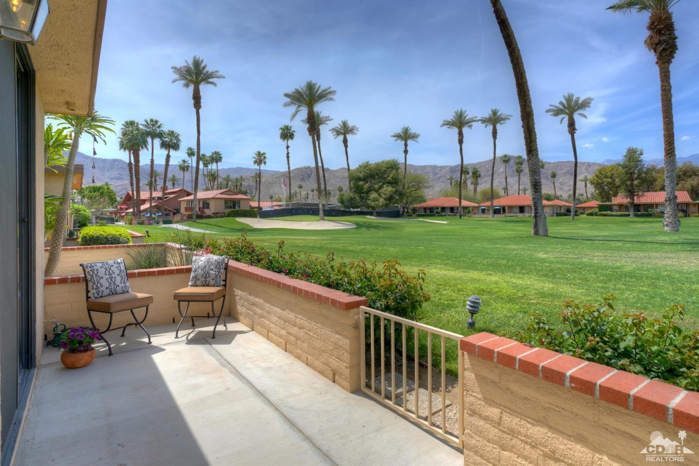 42 La Ronda Drive, Rancho Mirage