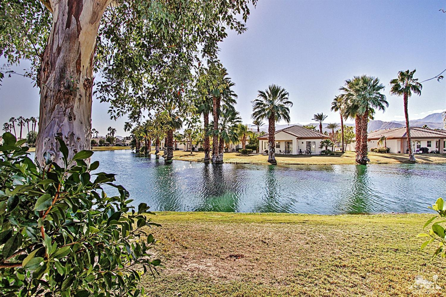 413 Forest Hills Drive Drive, Rancho Mirage