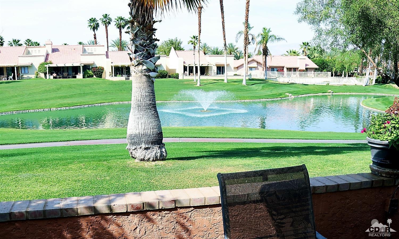 76666 Morocco Road, Palm Desert