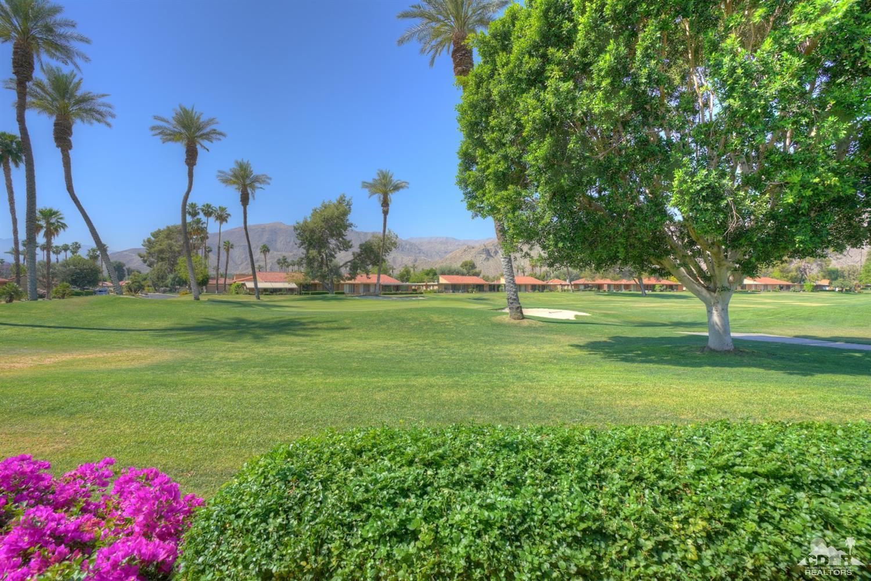 12 Cadiz Drive, Rancho Mirage