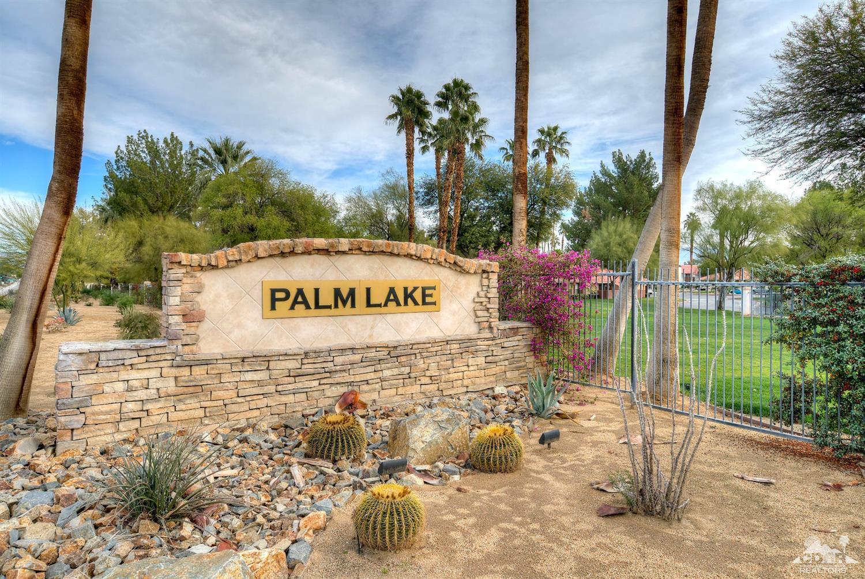 43376 Cook Street  77, Palm Desert