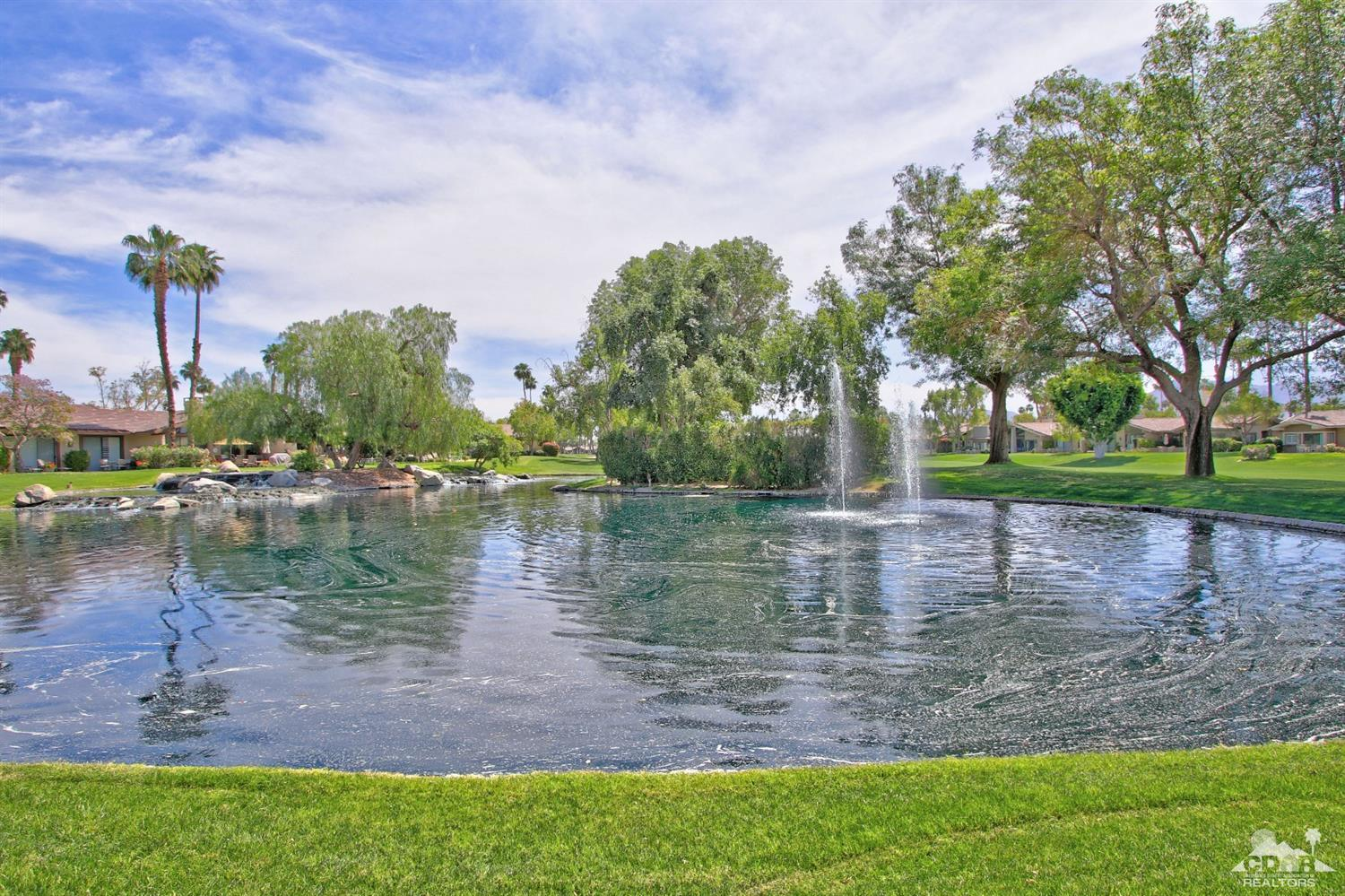 185 Ranch View Circle, Palm Desert