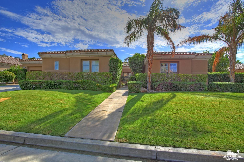 49520 Rancho La Merced, La Quinta