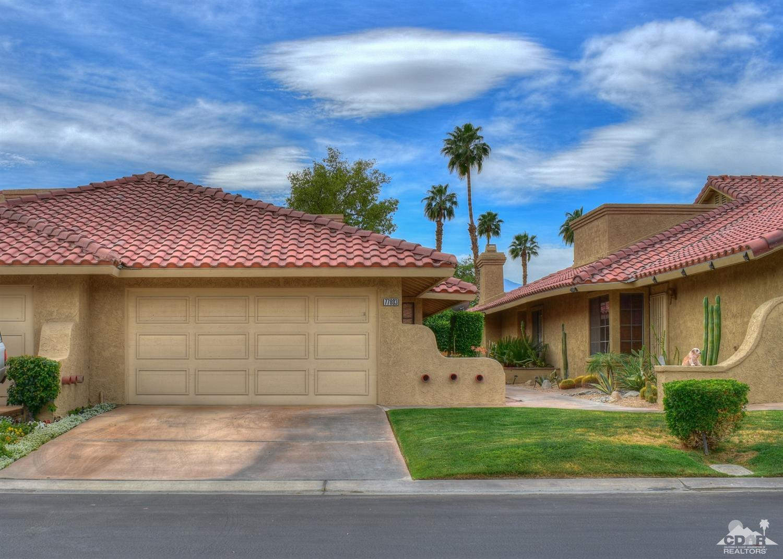77803 Woodhaven Drive, Palm Desert