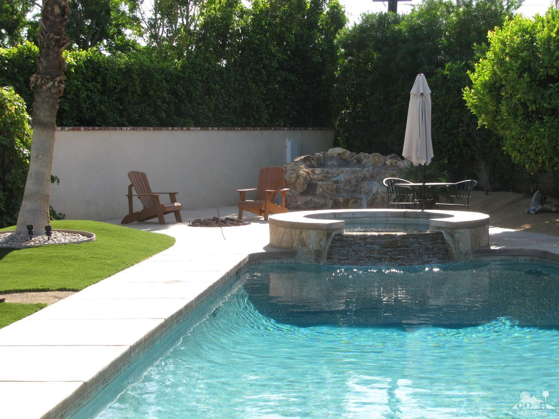1475 Via Roberto Miguel, Palm Springs