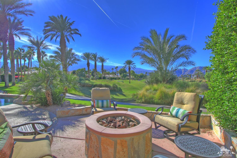 56465 Mountain View Drive, La Quinta