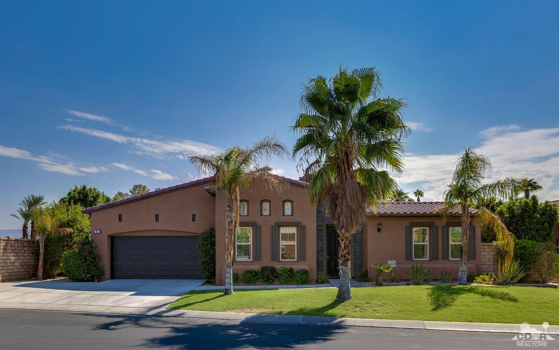 47 VIA SANTO TOMAS, Rancho Mirage
