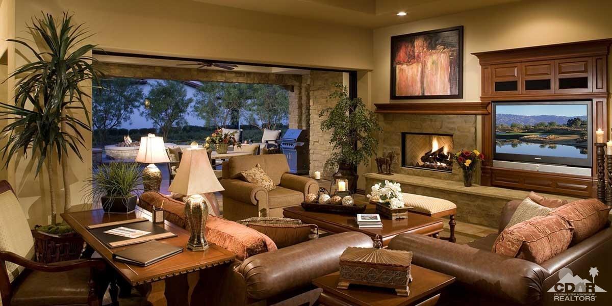 54580 Residence Club Drive West 3102, La Quinta