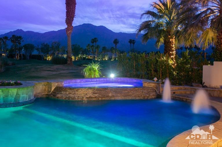 81365 Golf View Drive, La Quinta