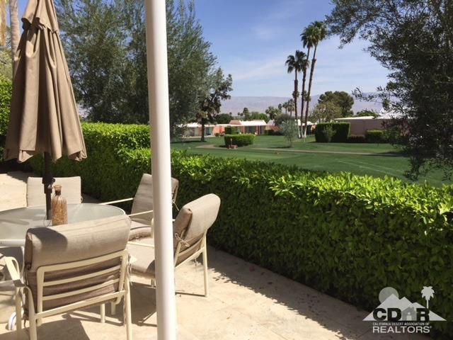47160 Amir Drive, Palm Desert