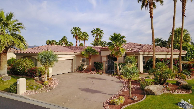 60 Laken Lane, Palm Desert