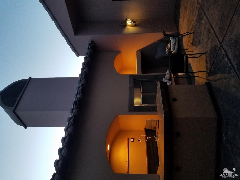78360 Clarke Court, La Quinta