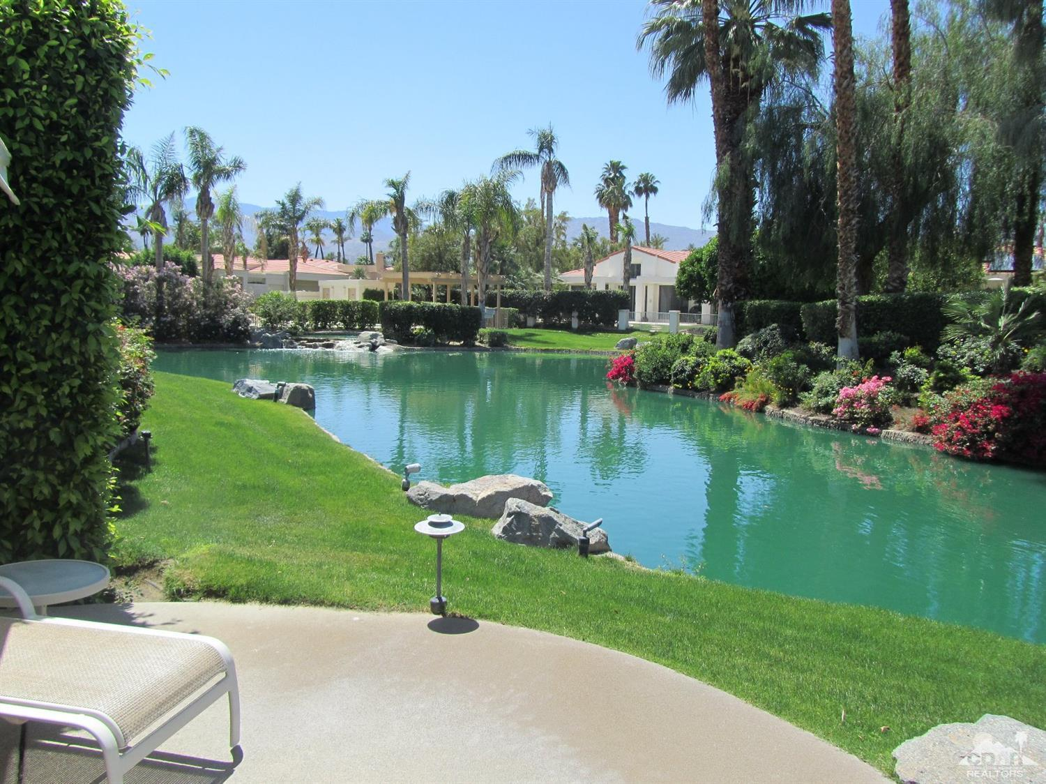 44835 Turnberry Lane, Indian Wells