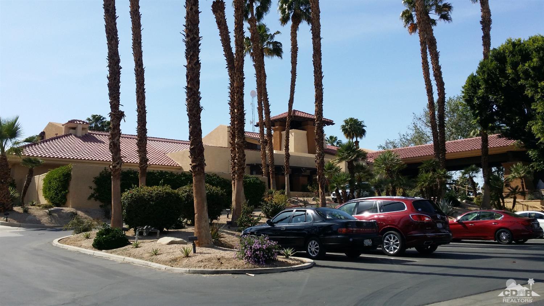 41539 Woodhaven Drive, Palm Desert