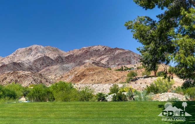 72479 Desert Flower Drive, Palm Desert