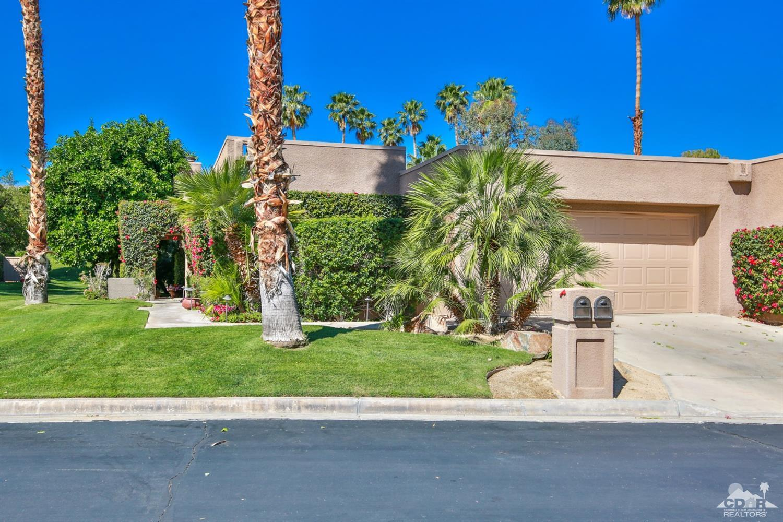 73343 Oriole Court, Palm Desert