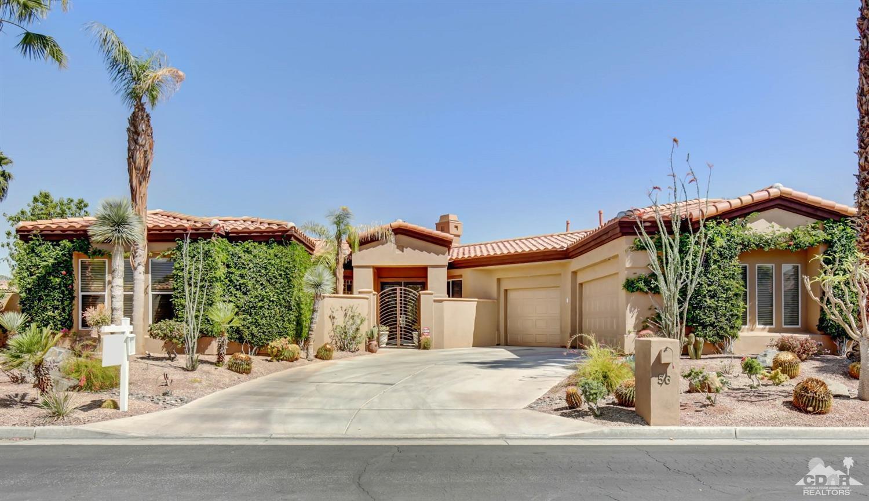 56 Laken Lane, Palm Desert