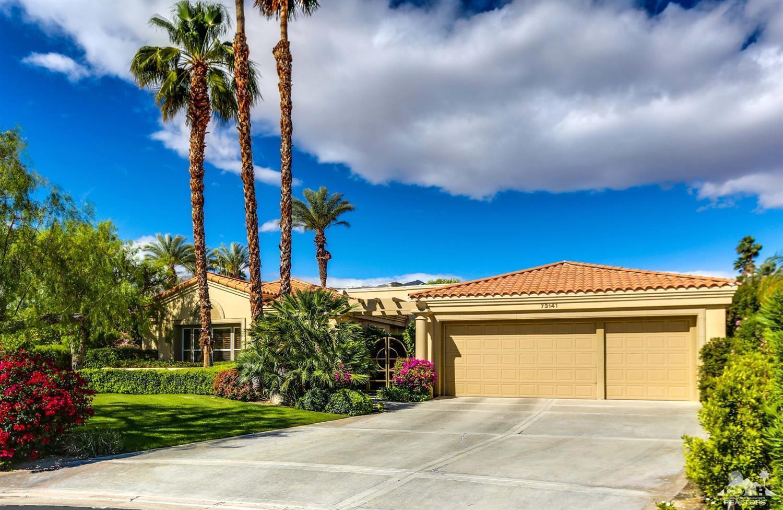 73141 Mirasol Court, Palm Desert