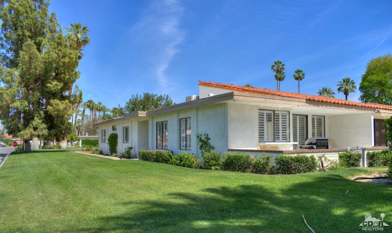 1 Marbella Drive, Rancho Mirage