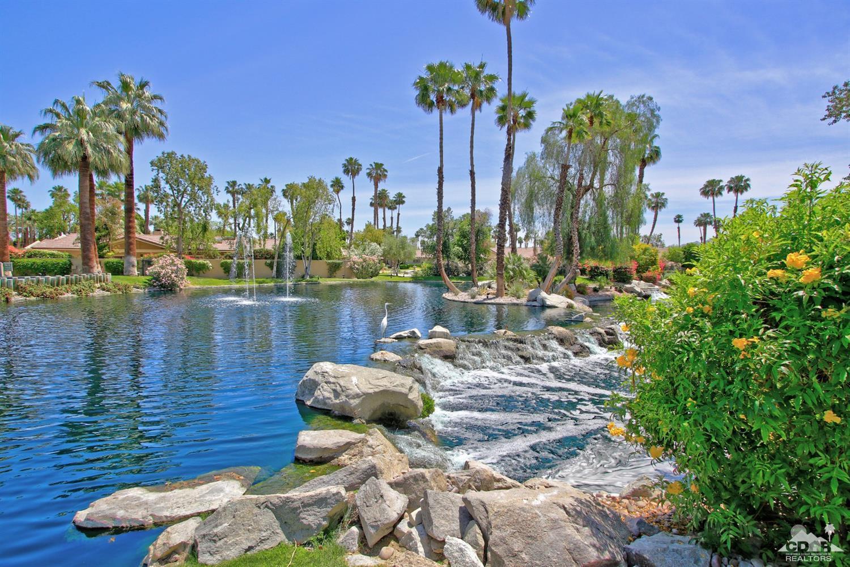 162 Lost River Drive, Palm Desert