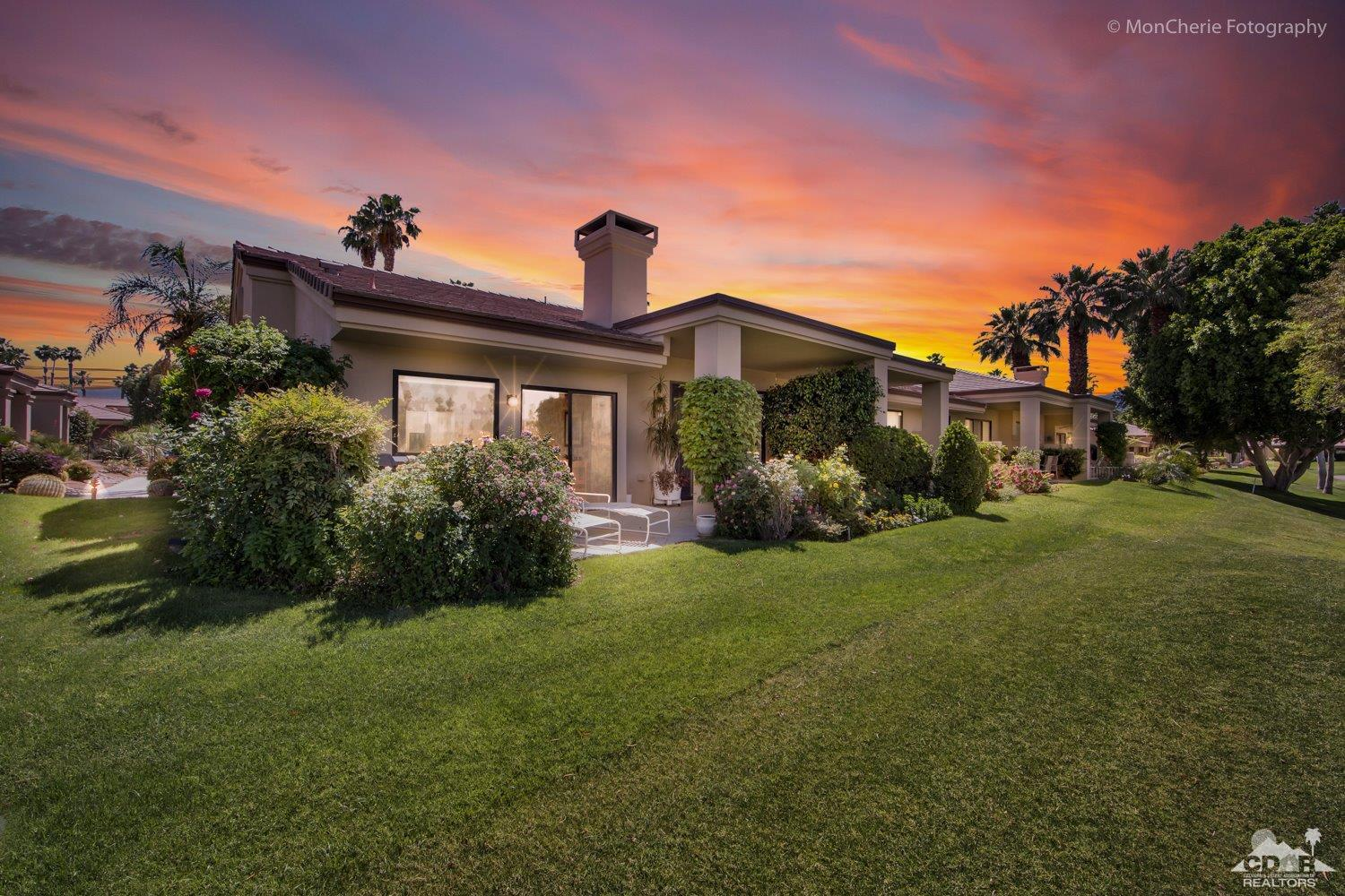 76284 Poppy Lane Lane, Palm Desert