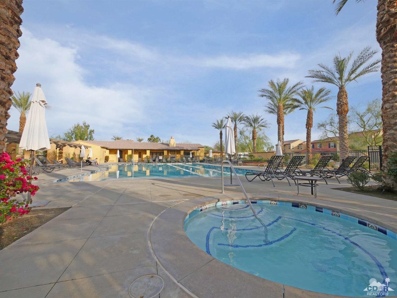 508 Calle Vibrante, Palm Desert