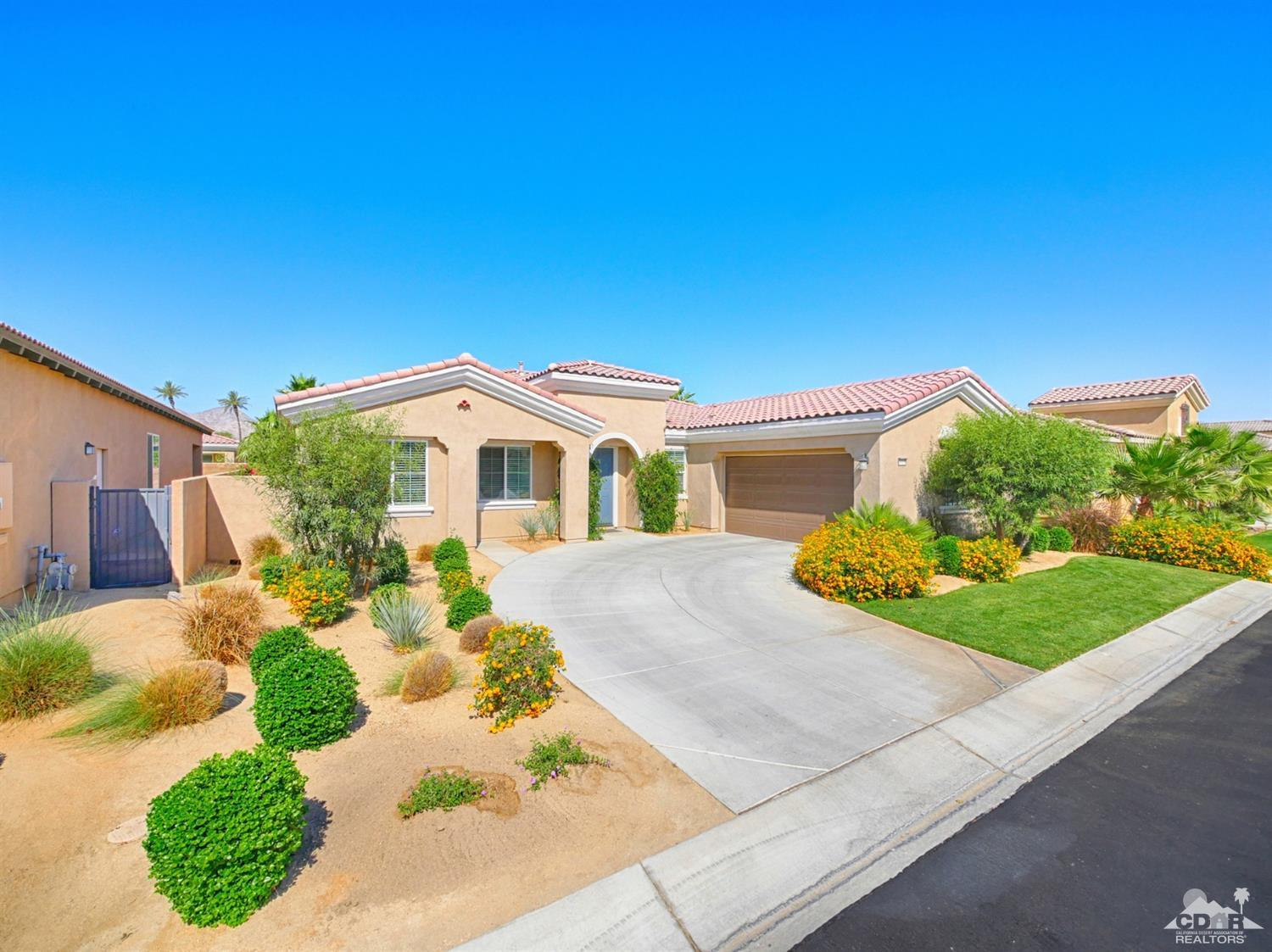 48193 Newport Bridge Place, Indio