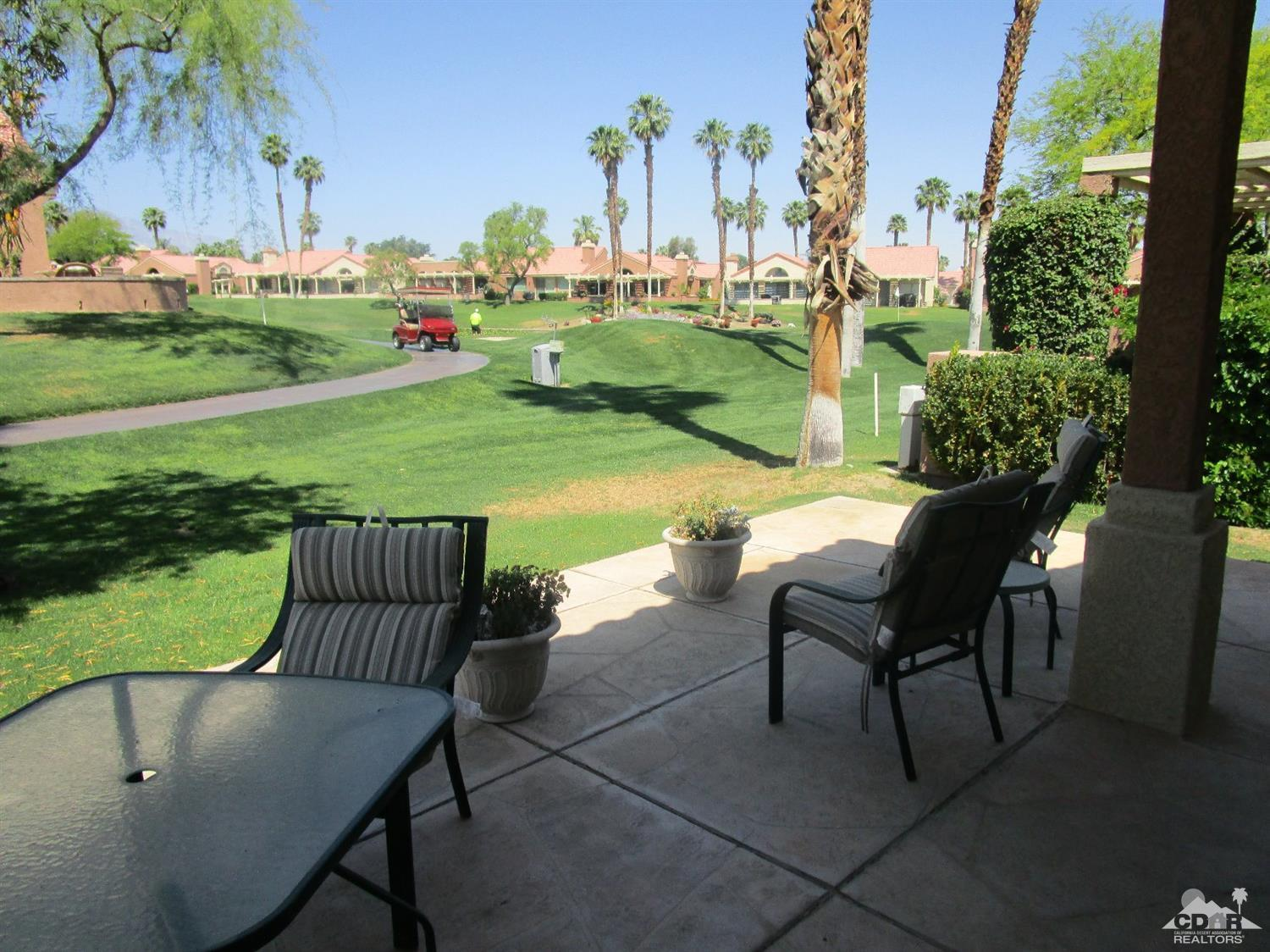 42517 Turqueries Avenue, Palm Desert