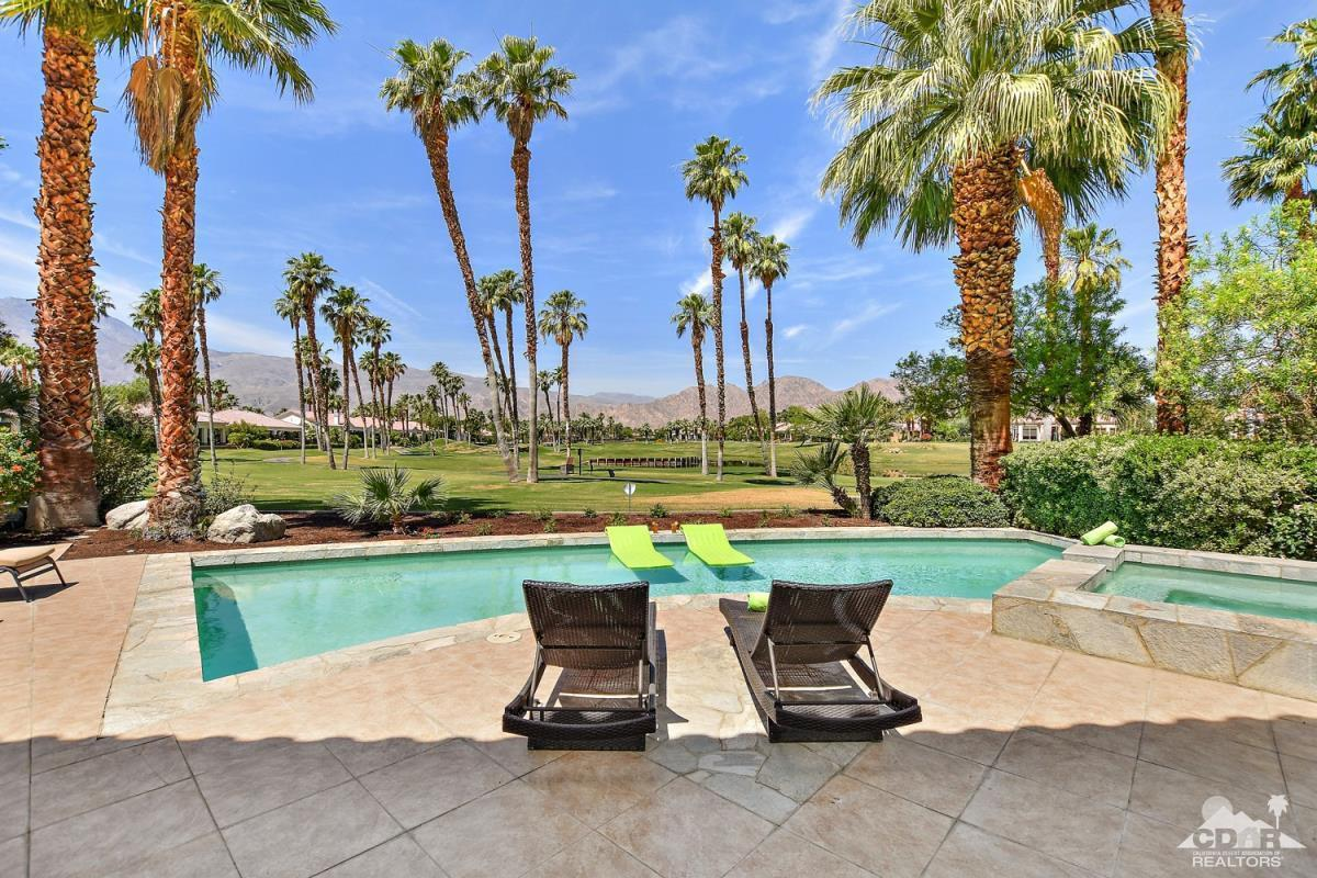 81180 Legends Way, La Quinta