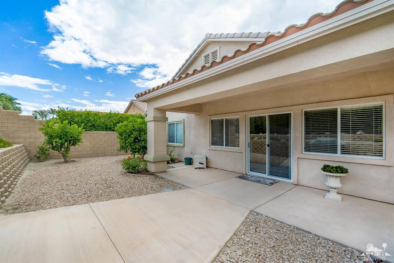 45790 Big Canyon Street, Indio