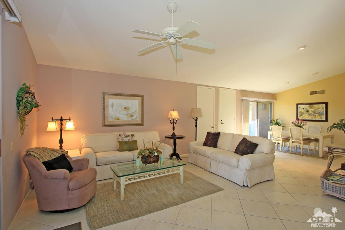 73496 Encelia Place, Palm Desert