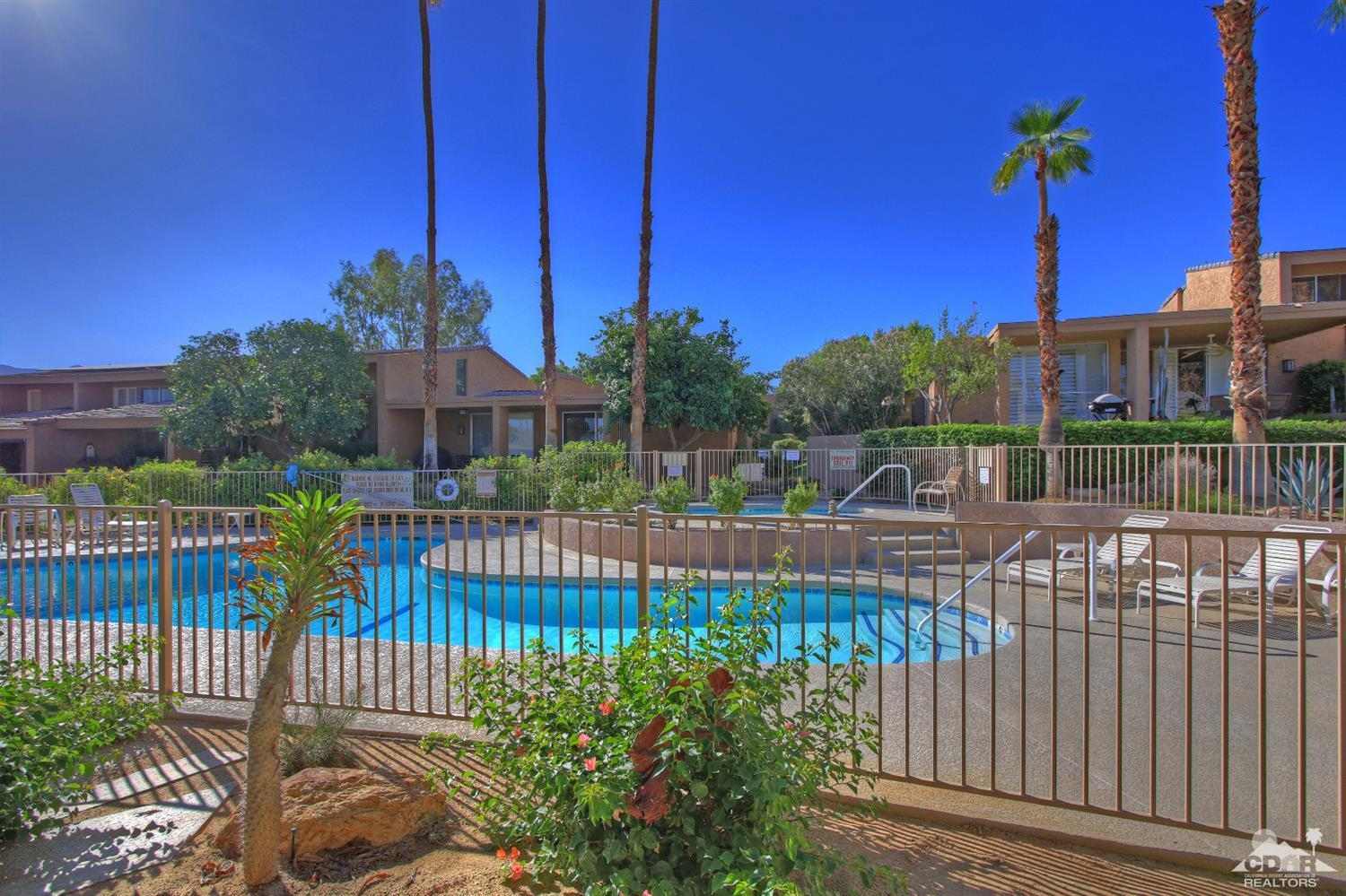 73485 Encelia Place, Palm Desert