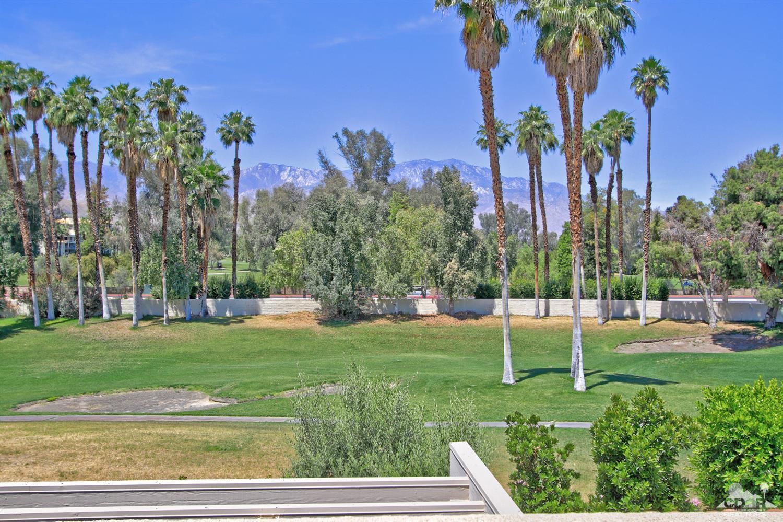 35 Kavenish Drive, Rancho Mirage