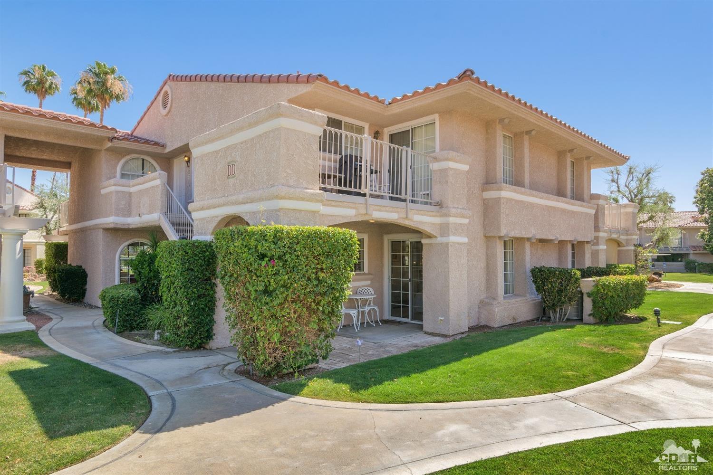 2701 Mesquite Avenue East D143, Palm Springs