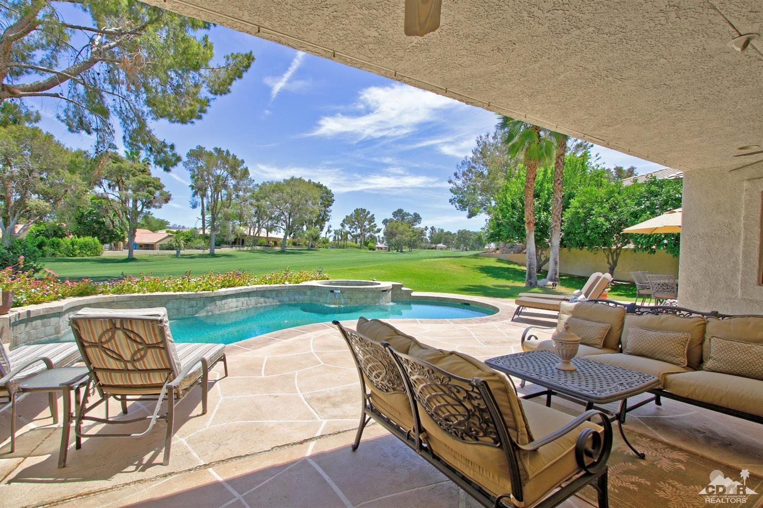 38330 Sweetwater Drive, Palm Desert