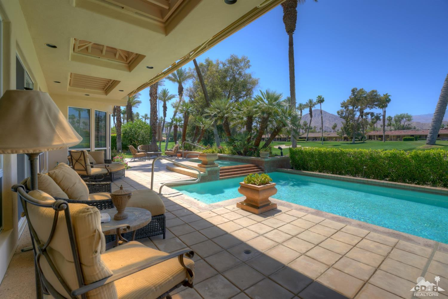 75623 Camino De Paco, Indian Wells