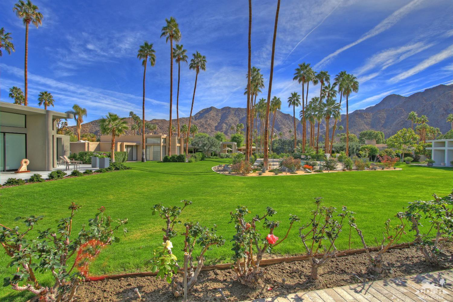 47120 Crystal Loop, Indian Wells