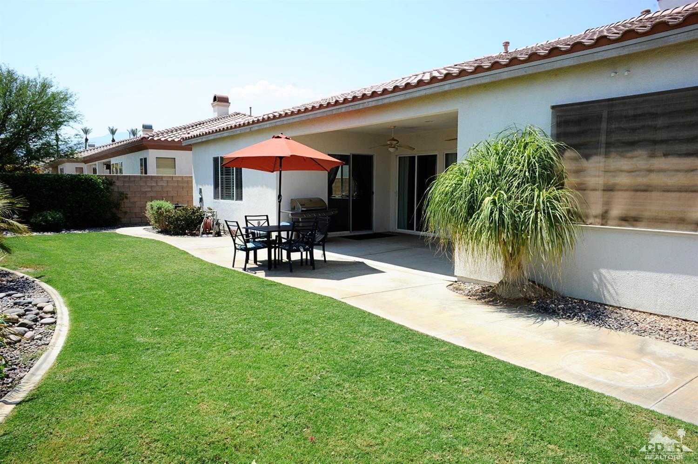 44850 Via Catalina, La Quinta