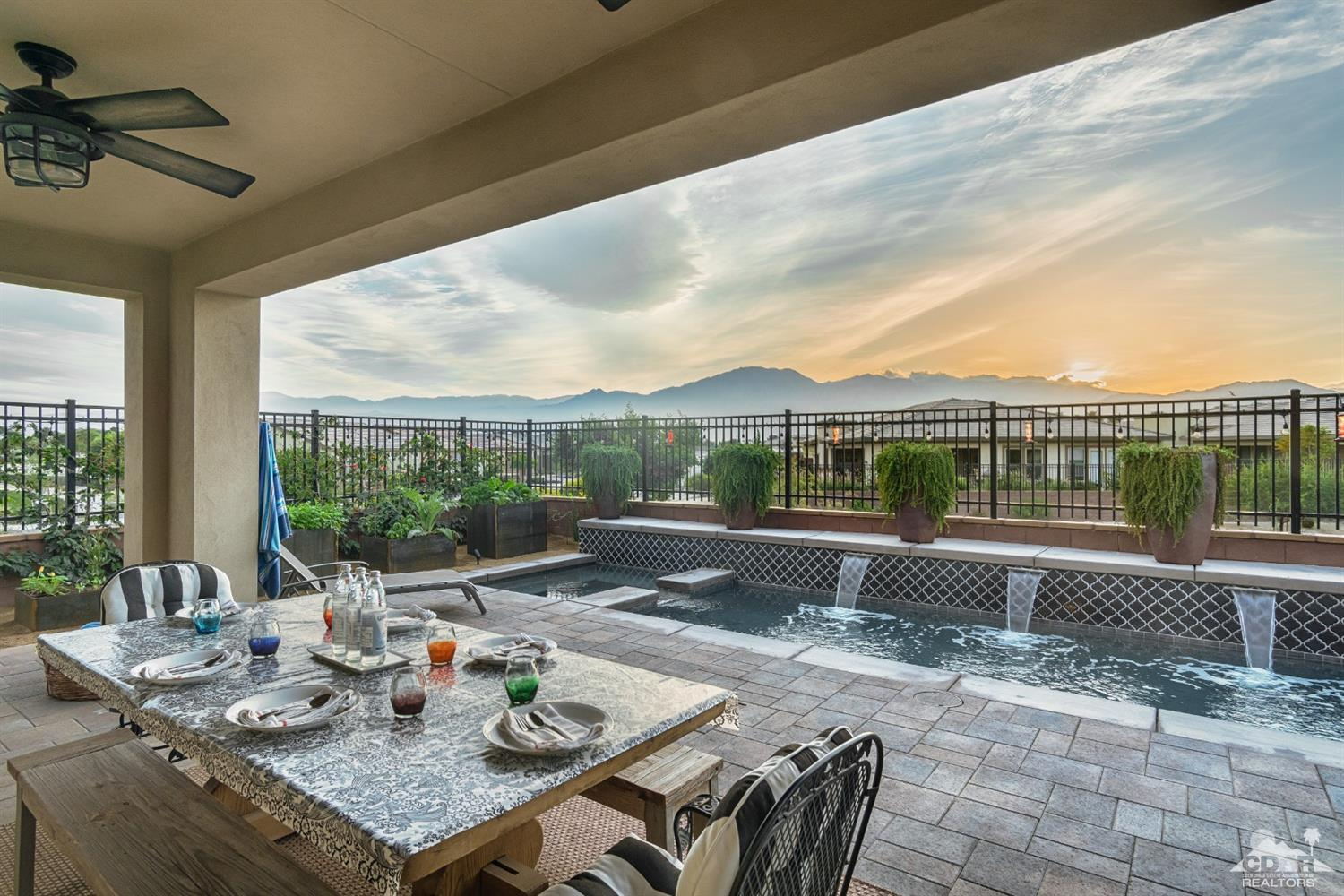 51545 Clubhouse Drive, Indio