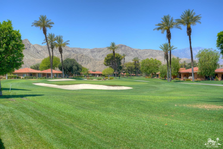 150 La Cerra Drive, Rancho Mirage