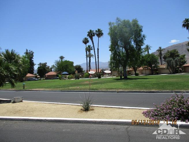 61 Sunrise Drive, Rancho Mirage