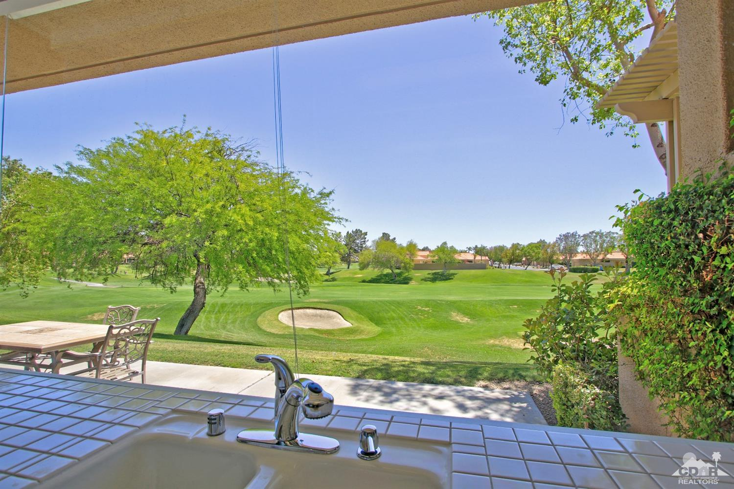 37 Colonial Drive, Rancho Mirage