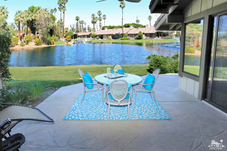 39 Ponderosa Circle, Palm Desert