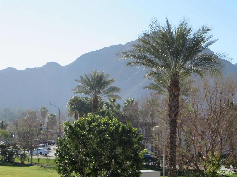 50710 Santa Rosa Plaza Plaza  1, La Quinta