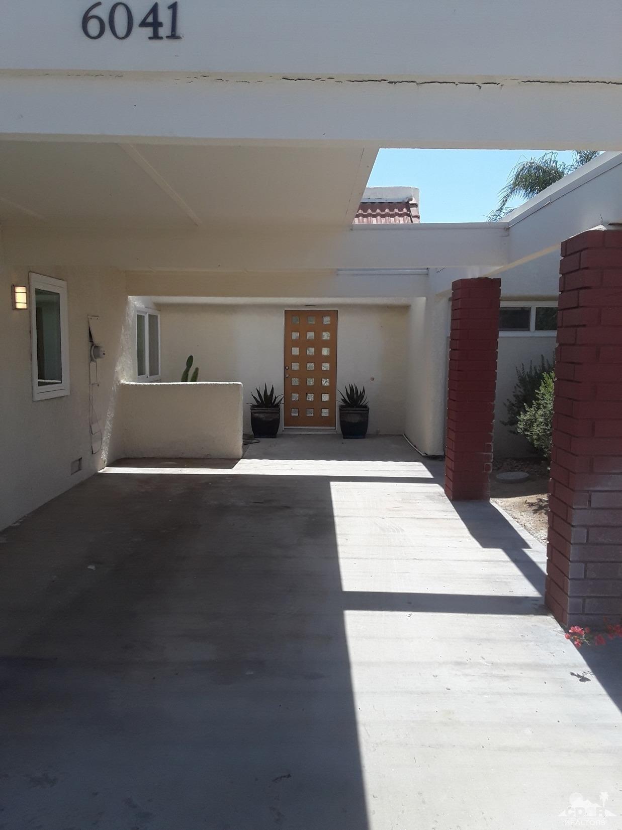 6041 Hazeltine Plaza, Palm Springs
