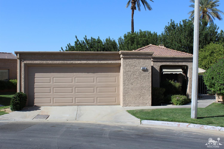 44069 Vigo Ct Court, Palm Desert