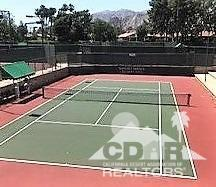 87 Tennis Club Drive, Rancho Mirage