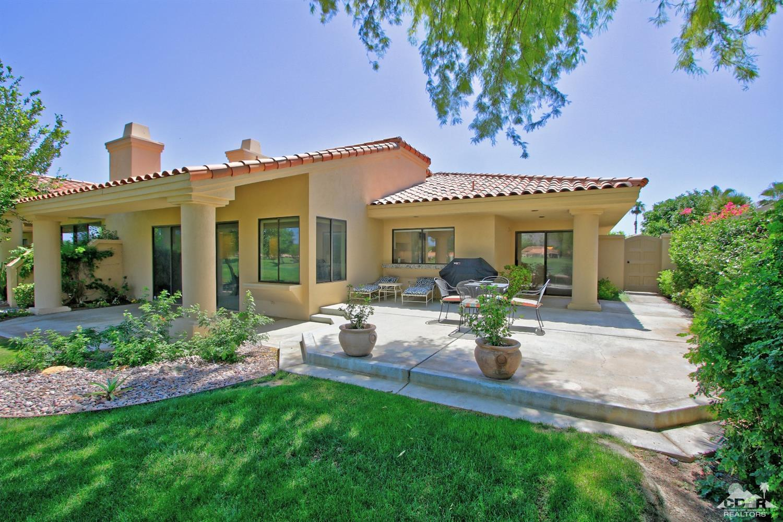 54981 Southern Hills, La Quinta